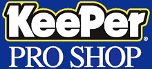 KeePer PRO SHOP 秩父|あらゆる「車の美しさ」を実現するキーパーコーティングと洗車の専門店